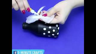 5 minute crafts 5 minute crafts compilation part 33