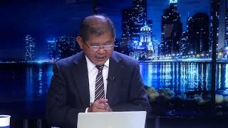 SBTN MORNING với Đỗ Dzũng & Mai Phi Long | 12/04/2019 | www.sbtn.tv | www.sbtngo.com