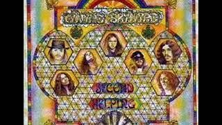Lynyrd Skynyrd - Don't Ask Me No Questions (Single Version)