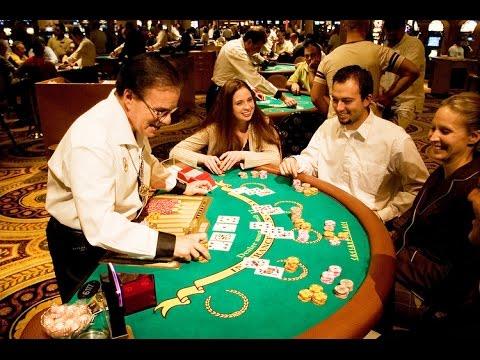 Азартные игры играть порно