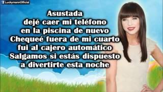 Lo Más Nuevo De Owl City y Carly Rae Jepsen - Good Time Traducido Al Español (Pop en Inglés 2012)