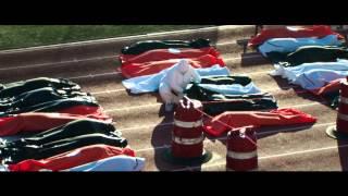 5-aя волна - Trailer