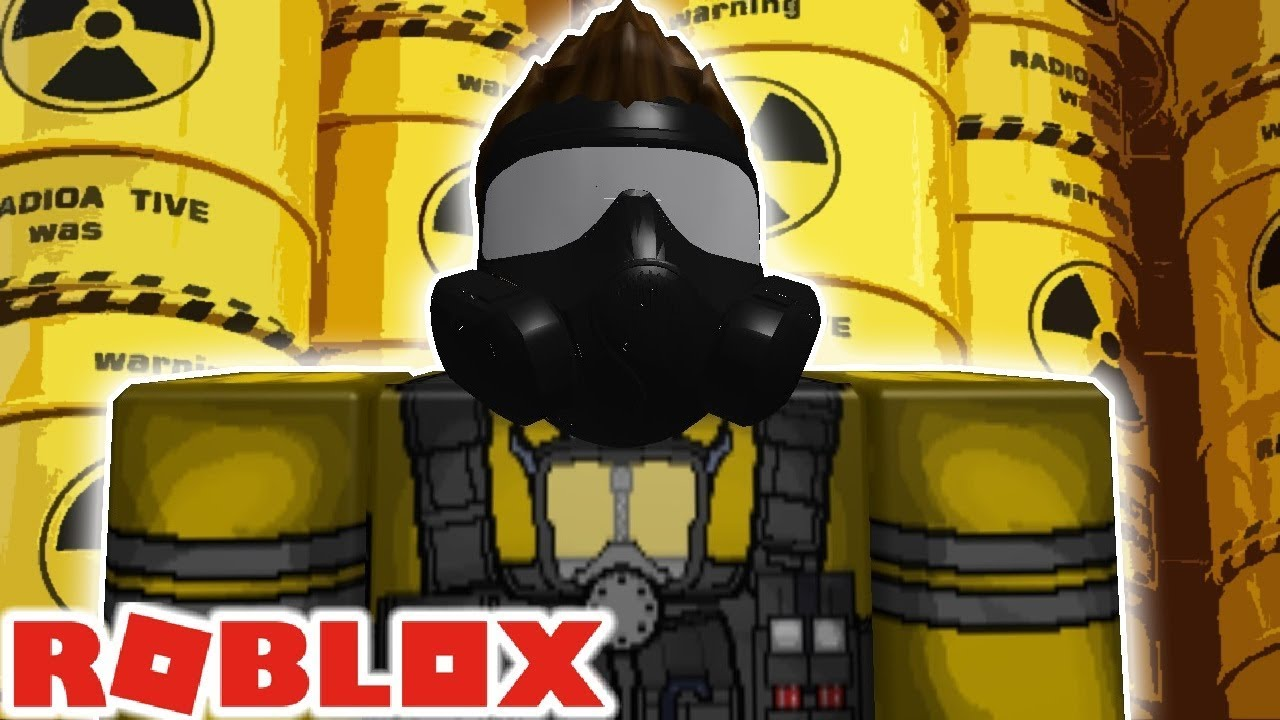 Bloxxed Hotels Roblox Guide Roblox Bloxxed Hotels How To Become A Worker As A Receptionist By Idyl N