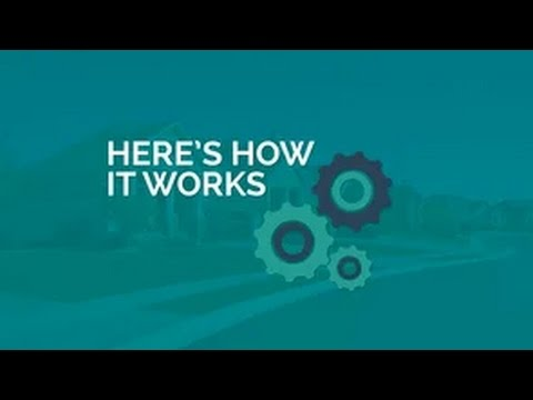 Energy Price Protection Plan Explainer Video: Toronto Corporate Video Production
