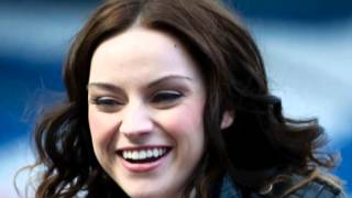 Amy Macdonald - Merry Christmas Everybody!