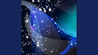 Provided to YouTube by Ragbe Inc. 跪いて足をお嘗め (Originally Performed by ALI PROJECT 「怪物王女」より) · スーパー☆キラキラ キラキラ☆アニメ 「ひぐらし...