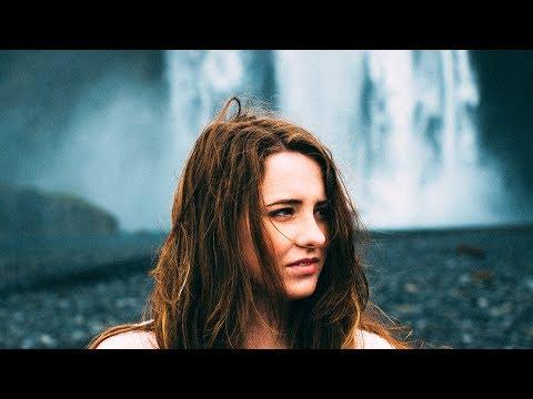 the ICELAND vlog