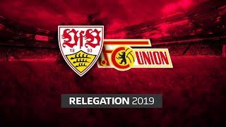 Vfb stuttgart gegen fc union berlin - was man vor der relegation 2019 über wissen muss