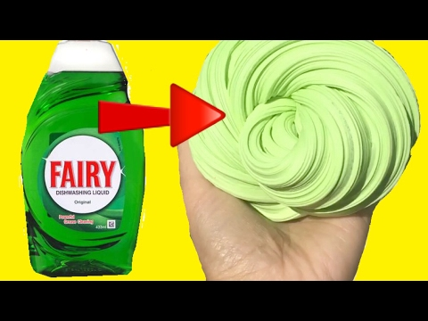 2 ingredient slime slime with dish soap and sugar how to make slime with dish soap and sugar how to make slime without borax glue ccuart Choice Image