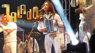 Grupo Jalado en Papalotla Tlaxcala 2016 HD