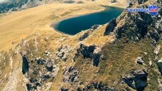 видео Незабываемые туры в Болгарию в июле