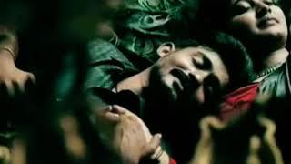 adi unpola sivappu illa    ablum love romance whatsapp status    tamil whatsapp status video video