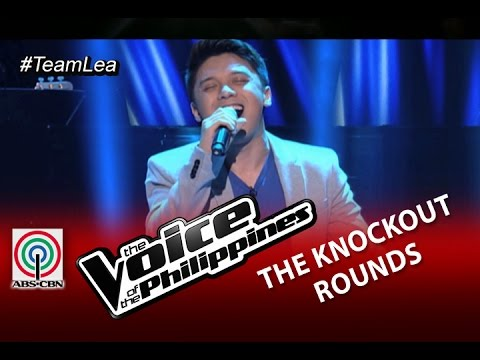 Team Lea Knockout Rounds: