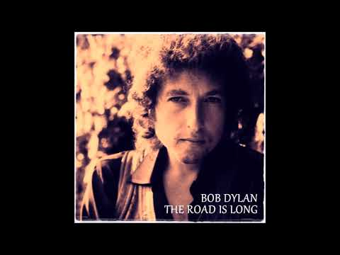 bob-dylan---the-road-is-long-(1978-world-tour-compilation)