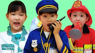 The medley of English Nursery rhymes for kids | Finger Family, Johny Johny Yes Papa By LoveStar