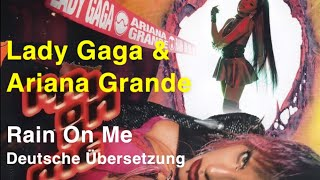 deutsche übersetzung single ladies)