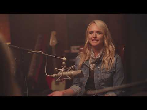 Pistol Annies: Leavers Lullaby (Story Behind The Song)