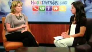 WEAU TV-13: Parenting a Social Media Generation