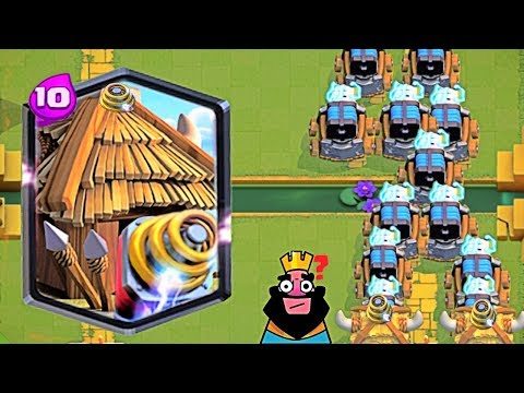 Ultimate Clash Royale Funny Moments Fails & Wins | New Best CR Funny Montage #3