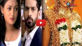 Zindagi Ki Mehek: ये है शौर्य की असली पत्नी, इस तरह हुई धमाकेदार ENTRY | Shaurya Wife Revealed