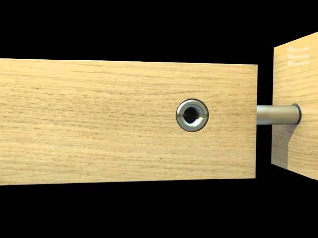 scheulenburg-direkt - Verbinder XS, PV, FF / connectors XS, PV, FF