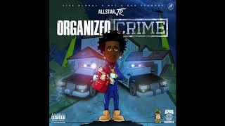 Allstar JR - Money Ain't a Thang
