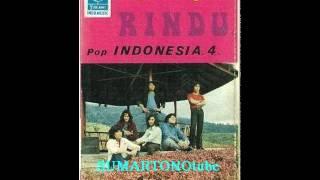 Rindu by No Koes