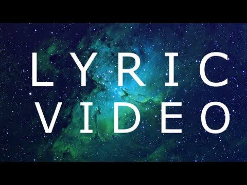 Matrix & Futurebound - Control (ft. Max Marshall) (Lyrics Video)