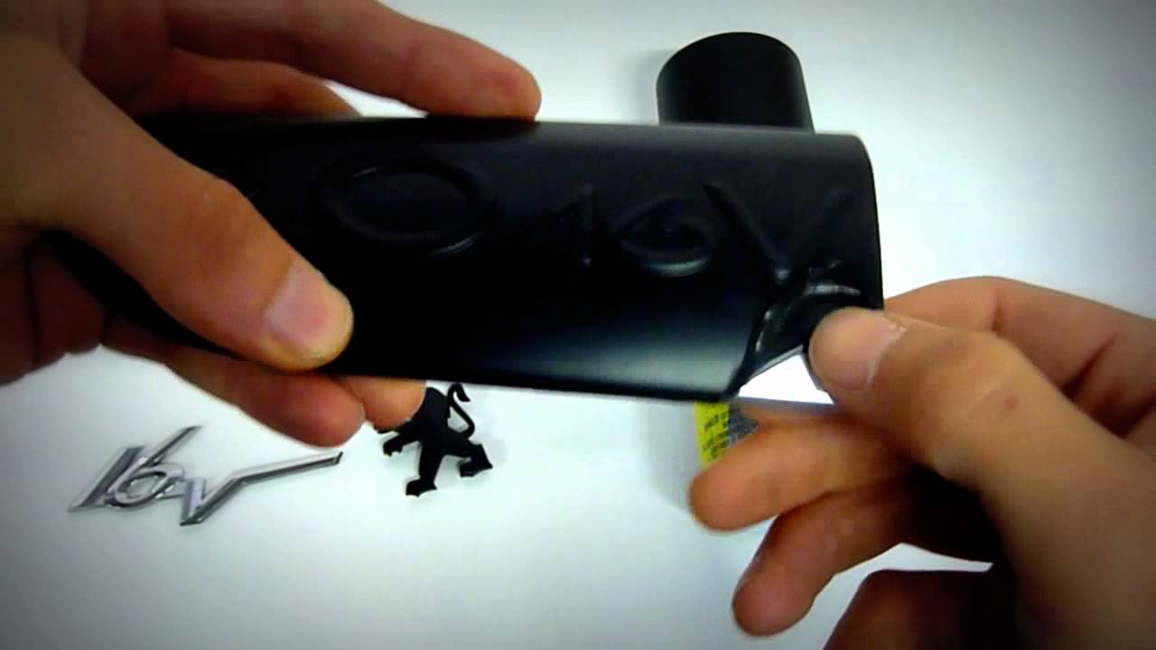 plasti dip spray film plastique en spray covering how to dip your car peel off youtube. Black Bedroom Furniture Sets. Home Design Ideas