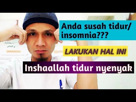 tips-mengatasi-atau-mencegah-susah-tidur/insomnia