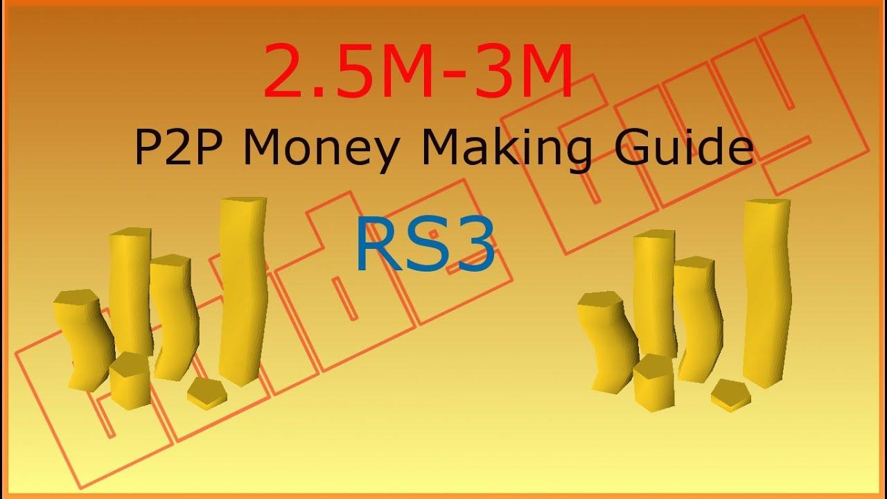 P2p money making : Coinwallet co bitcointalk