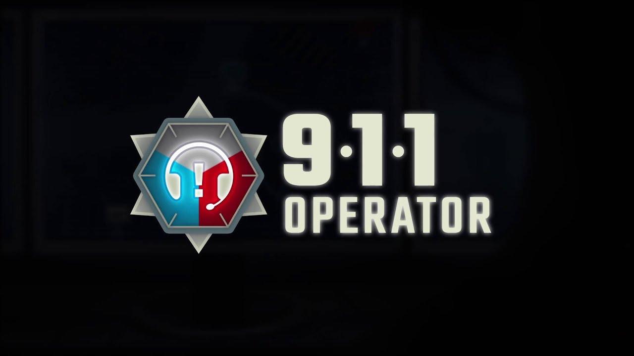 911 Operator Game Teaser - YouTube