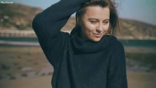 Ilkay Sencan - No Sweat (Original Mix)