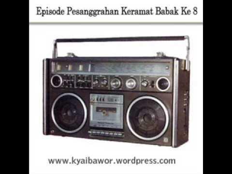 Sandiwara Radio Saur Sepuh.wmv