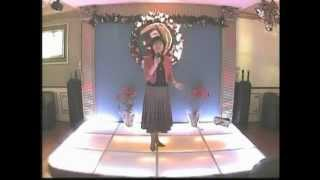 2007年發行作曲: 弦哲也作詞: 吉岡治2007年於麒田卡拉Ok錄製本影片僅...