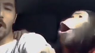 Funny videos 2021  viral mix 31