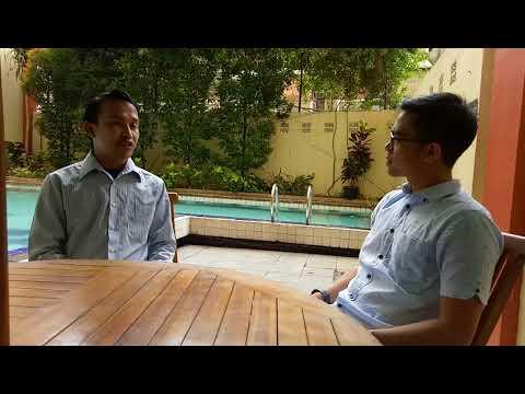 Guntur Mandala Putra - Binus University- Business Communication Task (Bp.Pandi - Rohde and Schwarz)