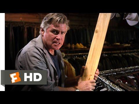Age of Dinosaurs (8/10) Movie CLIP - Dino Whackin' (2013) HD
