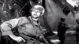 Phim chiến Tranh Việt Nam Cũ Chống Mỹ Hay Nhất