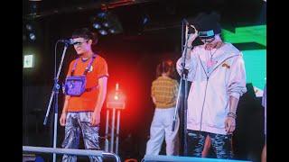 Download TARO - 異常回路feat.PIEC3 POPPO (Official Music Video)