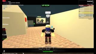 Roblox how to jump