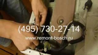 видео Установка и крепление бачка к унитазу - пошаговое руководство для всех конструкций » Аква-Ремонт