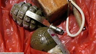 В Ростовской области ликвидировали ячейку ИГИЛ.