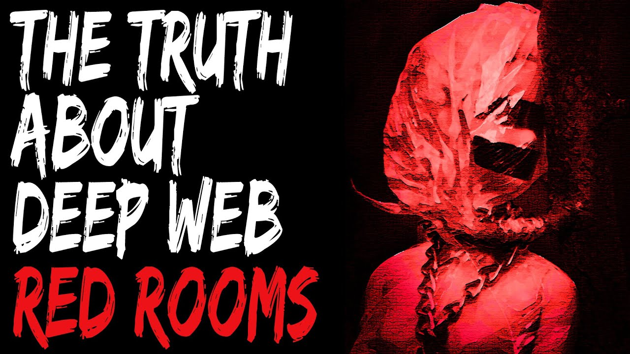 Do Red Rooms Exist? | 3 Deep Web Clues That Hint At The Existence of ...