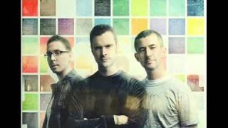 OceanLab - Sky Falls Down (Armin van Buuren Remix)