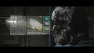 Battle Planet Trailer