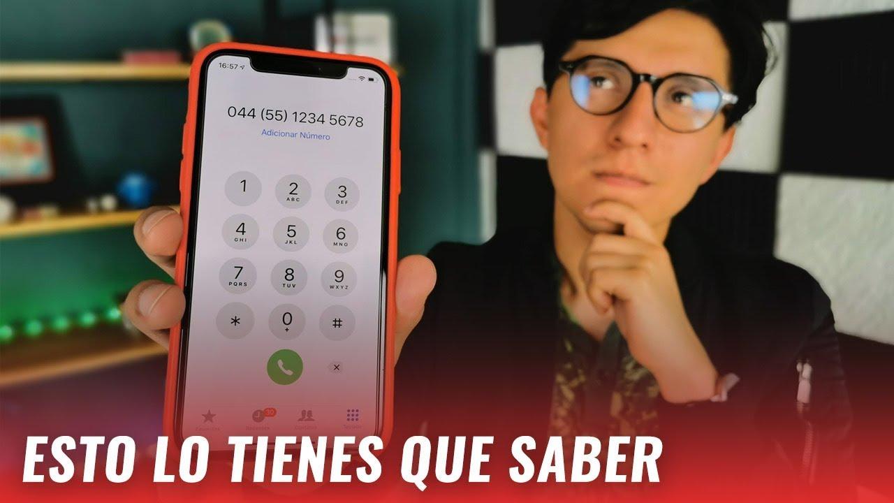 Busco novia aqui en guatemala con numero de tele