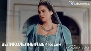 Чатилась с одноклассником на странице В Вконтакте :)😂