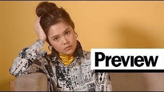 Make It Preview: Everyday Activities