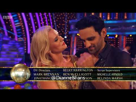 strictly come dancing dating couples 2014